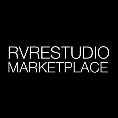rvreSTUDIO RETROGRADE'19 on Twitter: