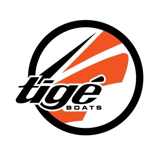 @tigeboats