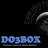 Michael,DO3BOX