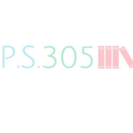 P.S. 305