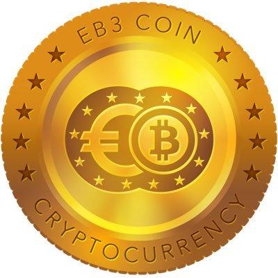 eb3 coin login