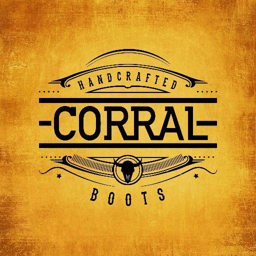 @CorralBoot