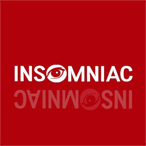 Insomniac.fr
