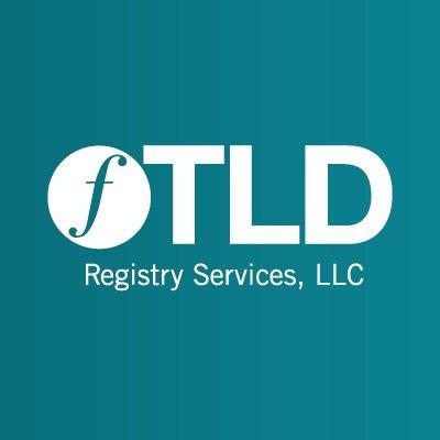 bank insurance ftld registry services ftld registry twitter