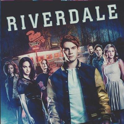 riverdale - photo #38