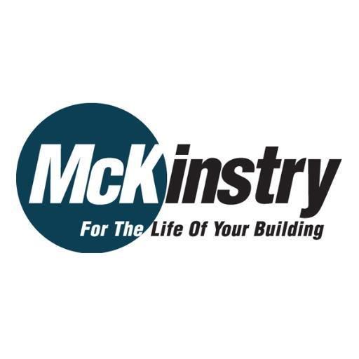 McKinstry Careers