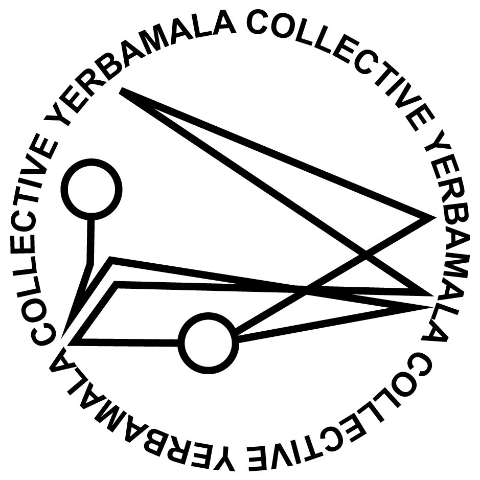 yerbamalacollective on twitter this is everything calling on crip Crip Map yerbamalacollective