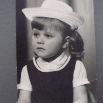 Kerstin Koch kerstin koch feinesmaedchen