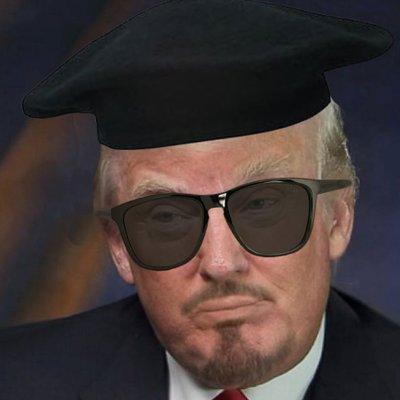 Beatnik Trump (@BeatnikTrump) | Twitter