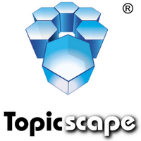 topicscape