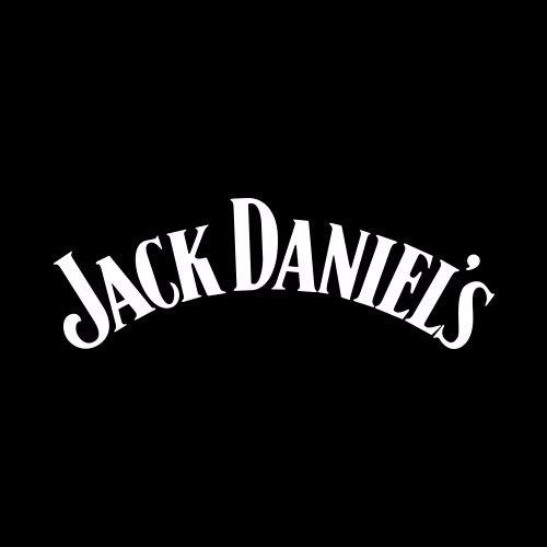 @JackDaniels_Mx