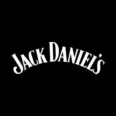 Jack Daniels México
