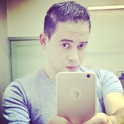 Mahmoud Fathalla