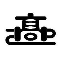 兵庫県立加古川東高等学校