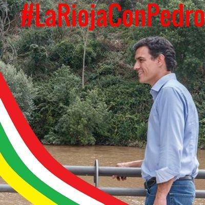 LaRiojaConPedro