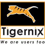 Tigernix Pte Ltd
