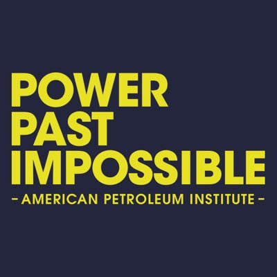 @powerimpossible