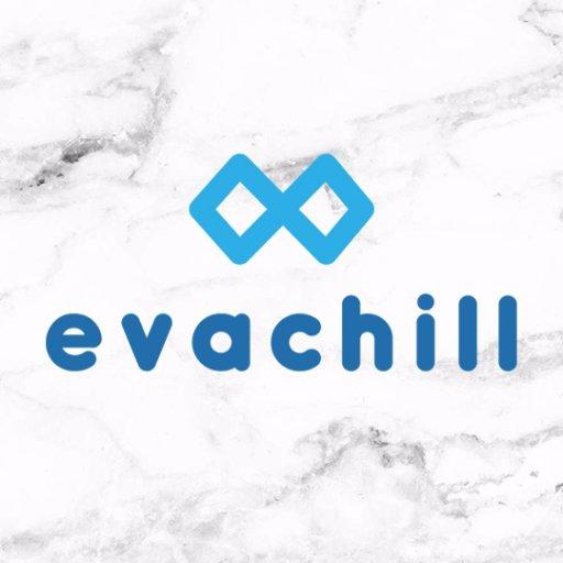 Evachill