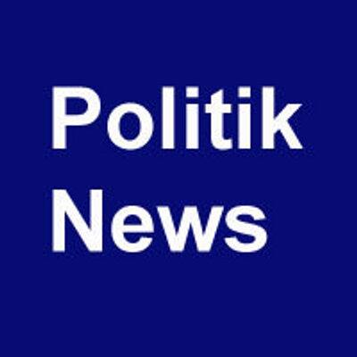 News Politik