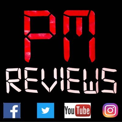 The PM Reviews Show