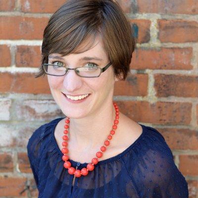 Kristin Schultz on Muck Rack