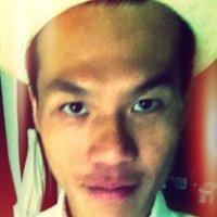Quang Duc Huy Lam