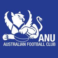 ANU Griffins AFC