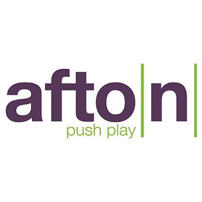 @aftonshows