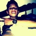 HE RC (@05Herc) Twitter