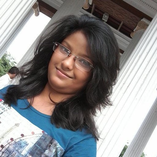 TrI Sha (@trishasarkar3)   Twitter