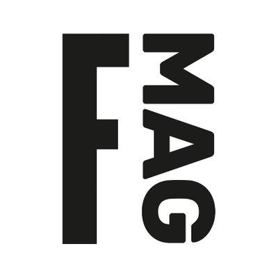 fmag_net