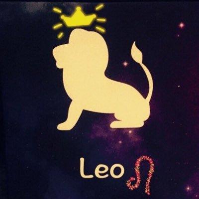 ___lion_____ Twitter Profile Image