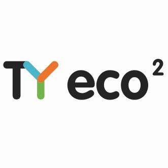 TY eco²
