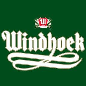 @Windhoekbeer_UK