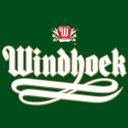 Windhoek Beer UK
