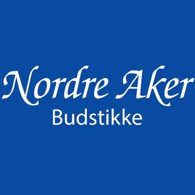 tinder app norge eskorte i fredrikstad