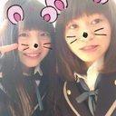 愛純(•ө•)♡ (@0928asumi) Twitter