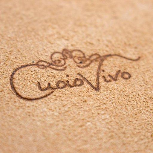@CuoioVivo