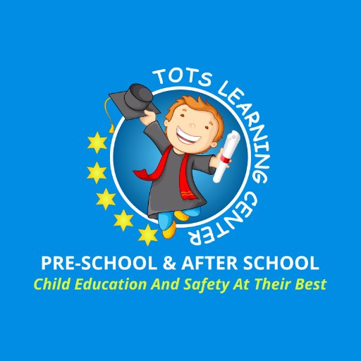 Tots Learning Center