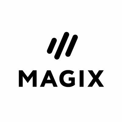 magix foto