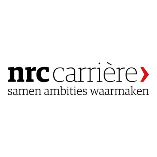 @nrccarriere