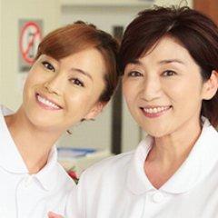 看護師よくある笑い話bot