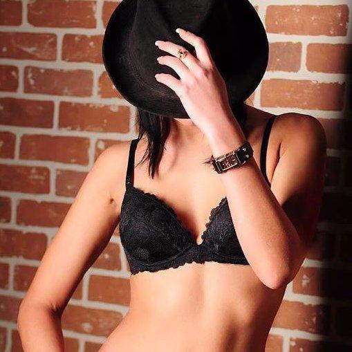 Проститутки в дырявом белье фото 736-808