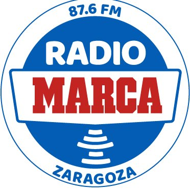 Radio Marca Zaragoza On Twitter Madrugar Con At Radiomarca Tiene