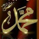 ابوحاتم (@0560056566) Twitter