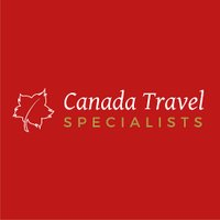 Canada Specialists