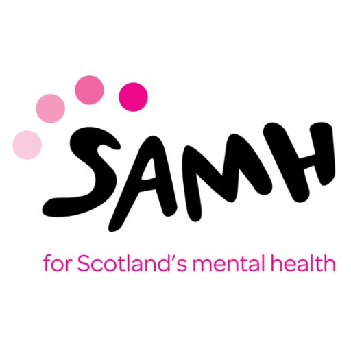 Image result for samh