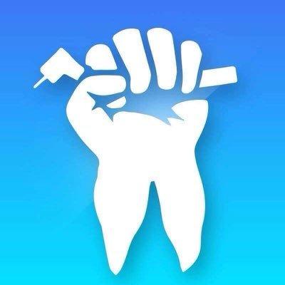 Grève Dentaire 63