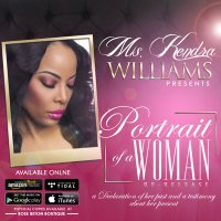 Ms.Kendra Williams Social Profile