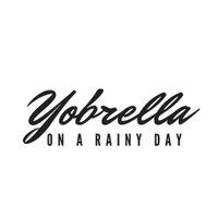 Yobrella